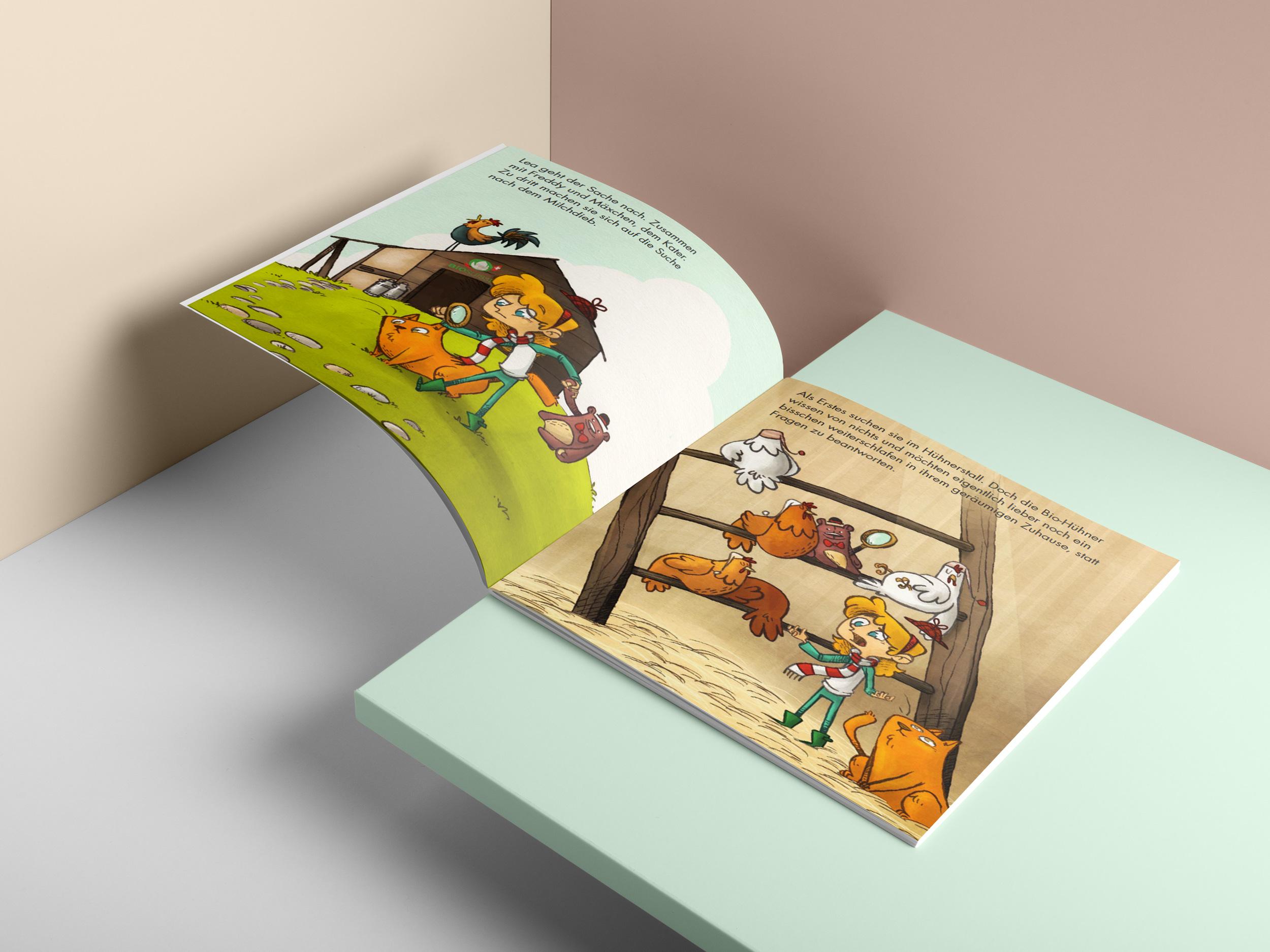BioSuisse_Kinderbuch_02.jpg
