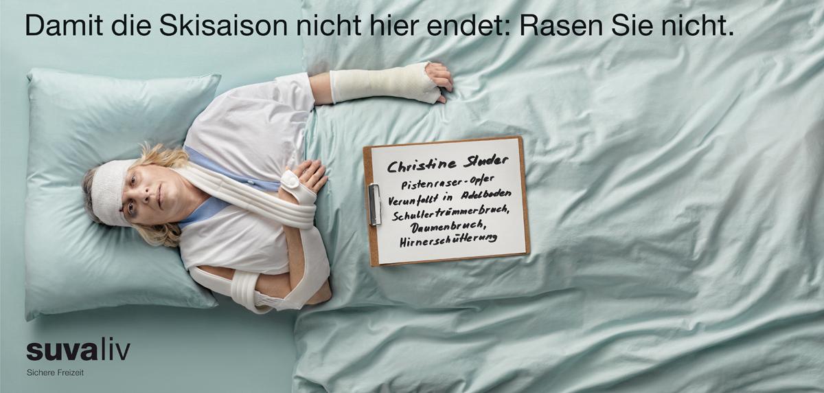 Spitalbetten2_big.jpg