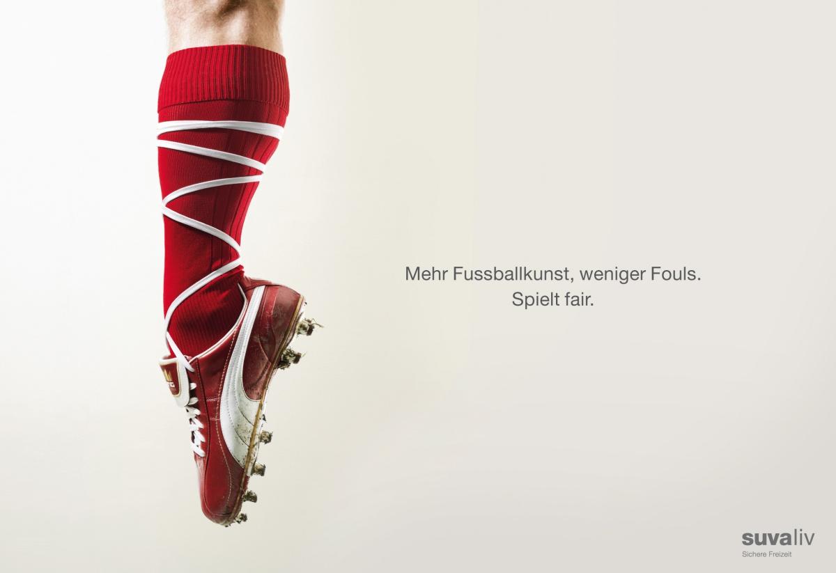 suva_fussballkunst_ds_0.jpg