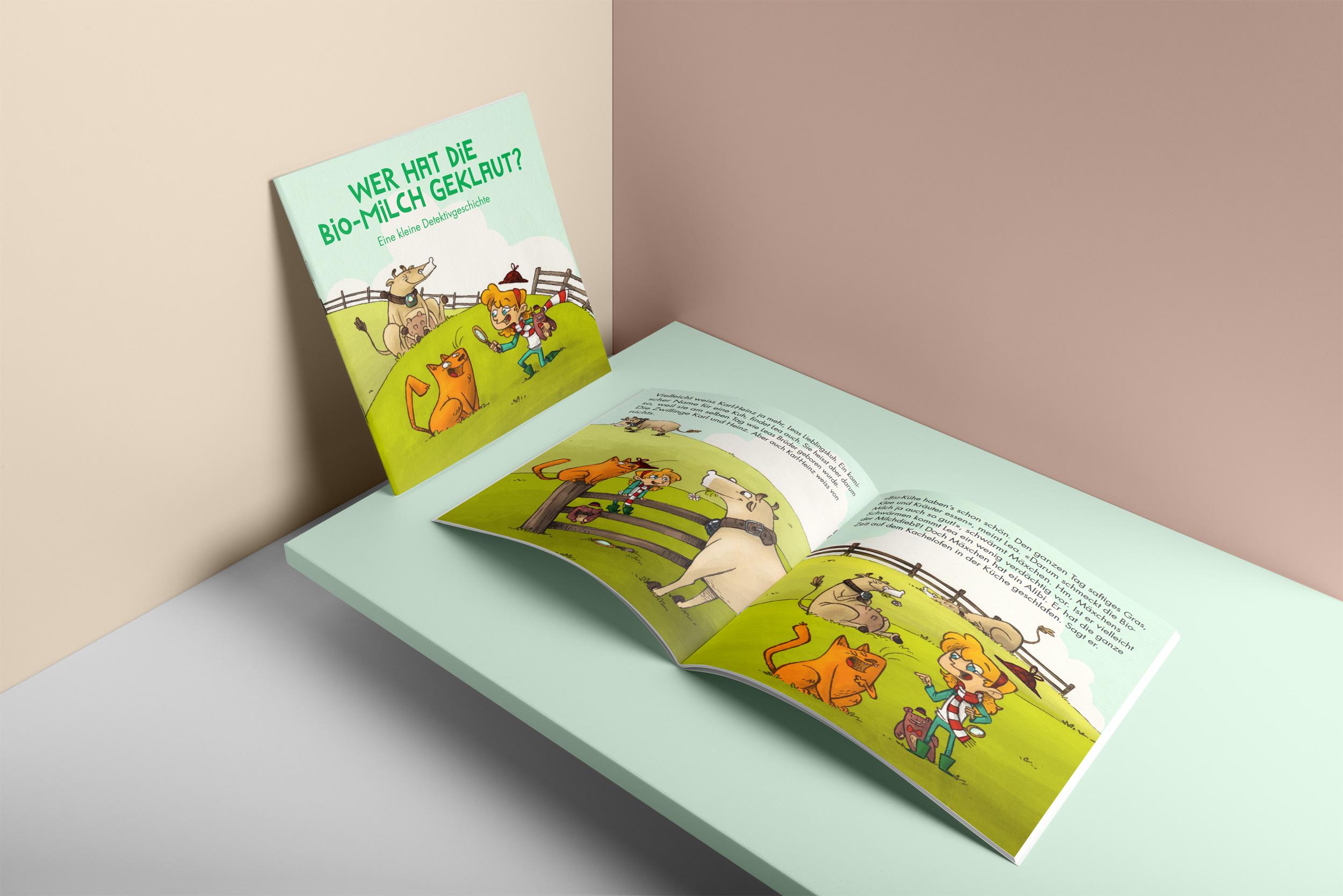 BioSuisse_Kinderbuch_01-.jpg