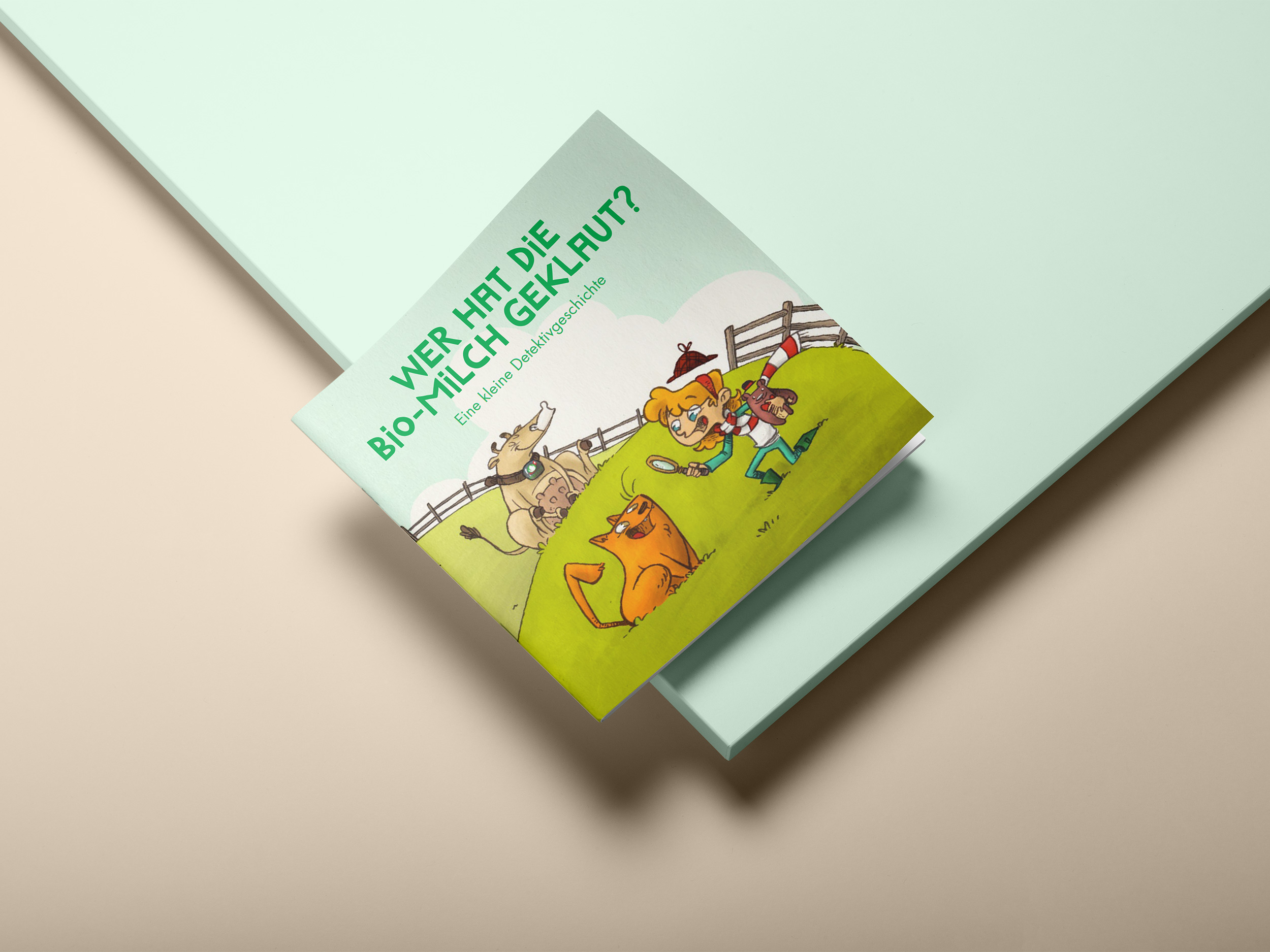 BioSuisse_Kinderbuch_Titel-.jpg
