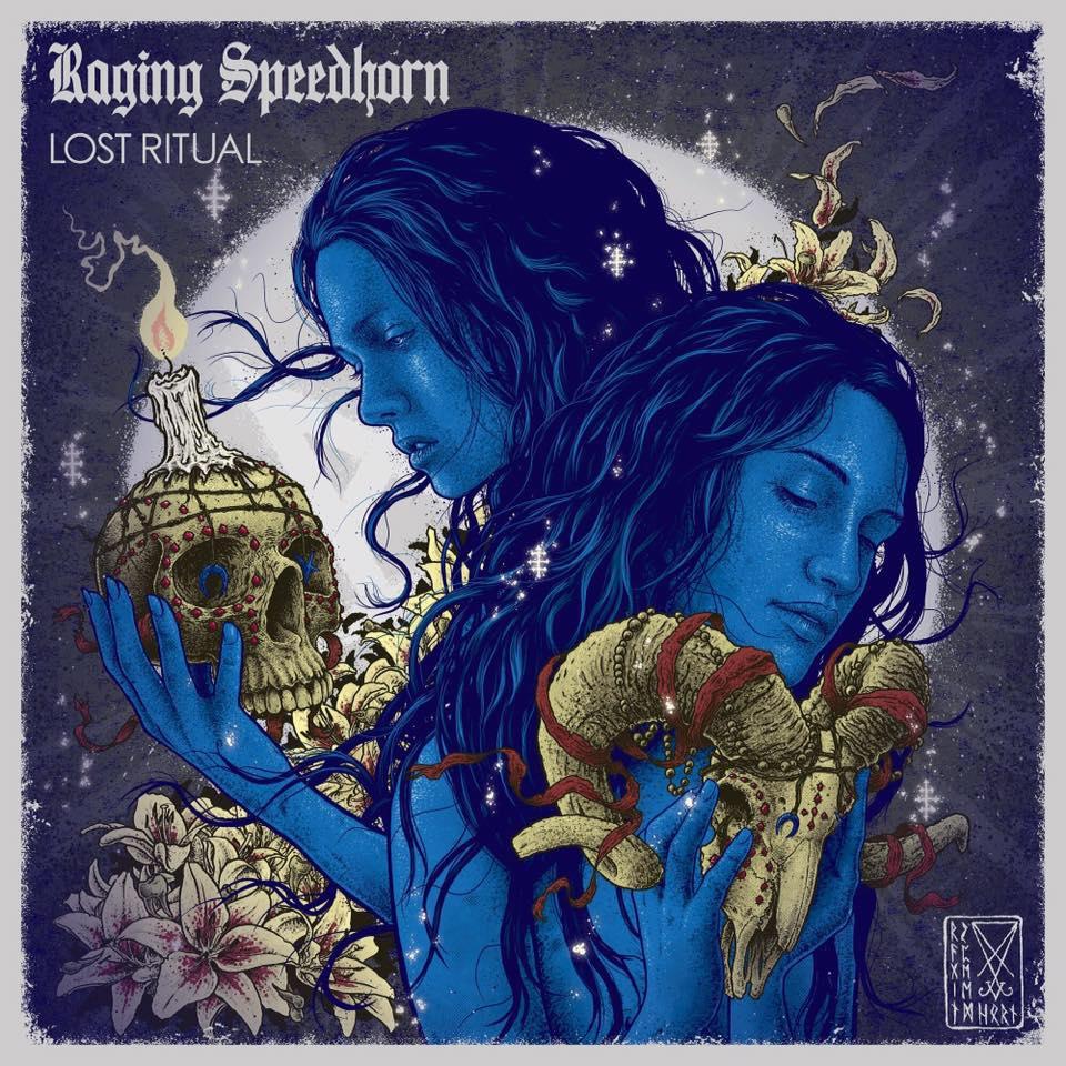 Raging-Speedhorn-Lost-Ritual-3.jpg