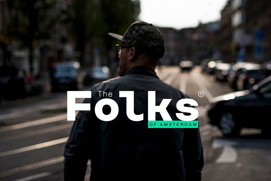The Folks_Corporate beeld_KL.jpg