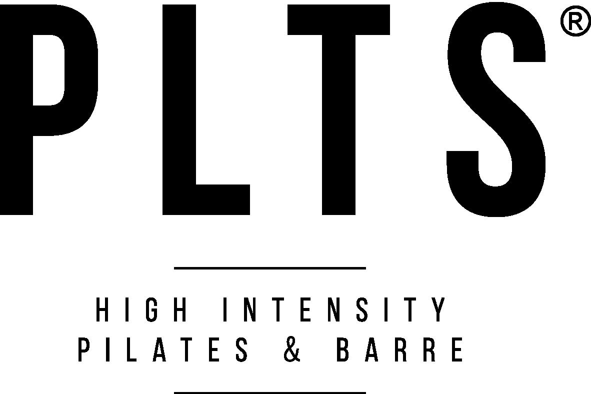 HR_Logo_PLTS_Vrijstaand.png