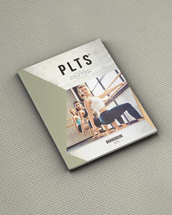 Brandboek_cover.jpg