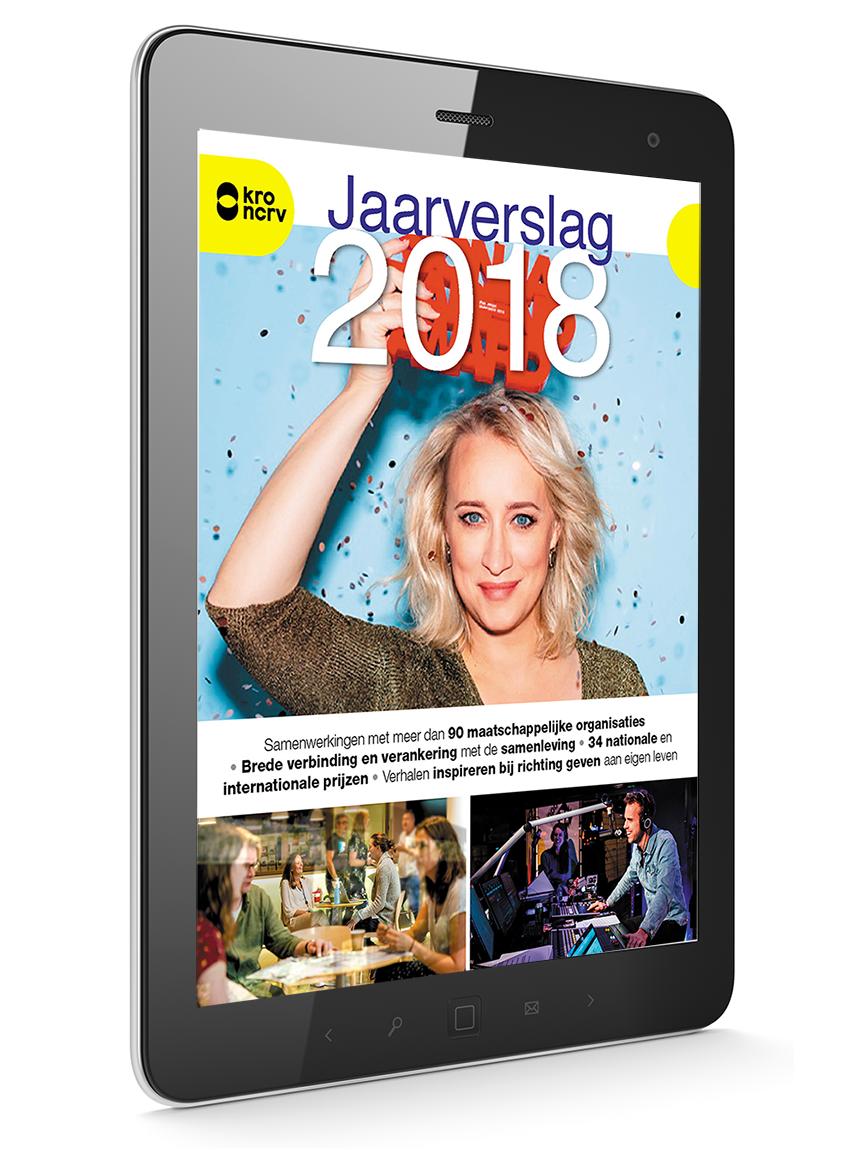 iPad_front_Vrij_KL.png
