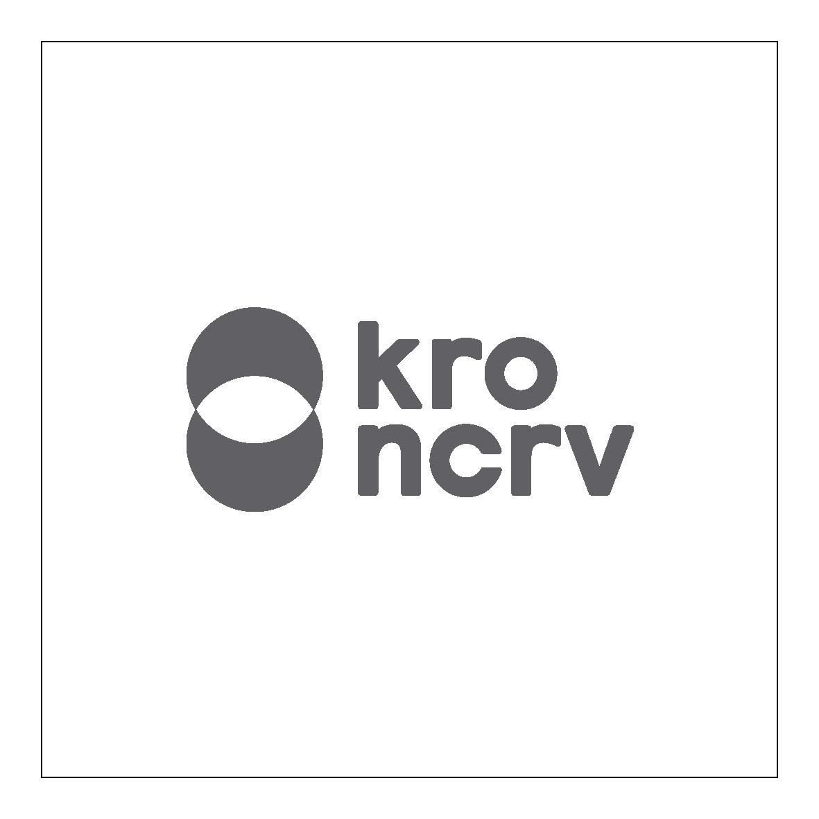 Logos_Klanten4.jpg