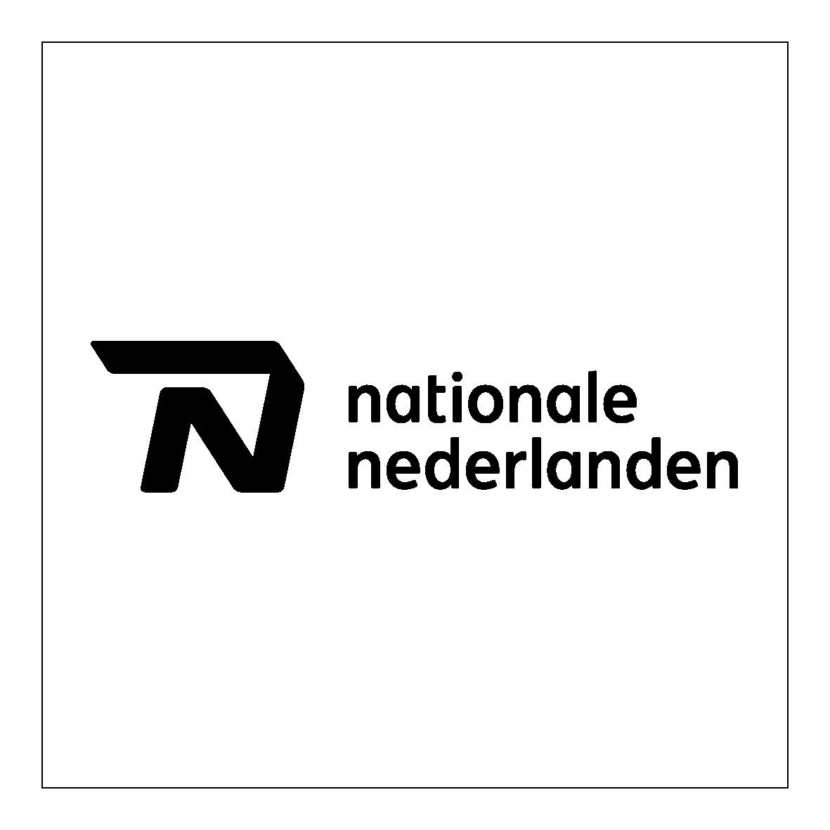 Logos_Klanten9.jpg