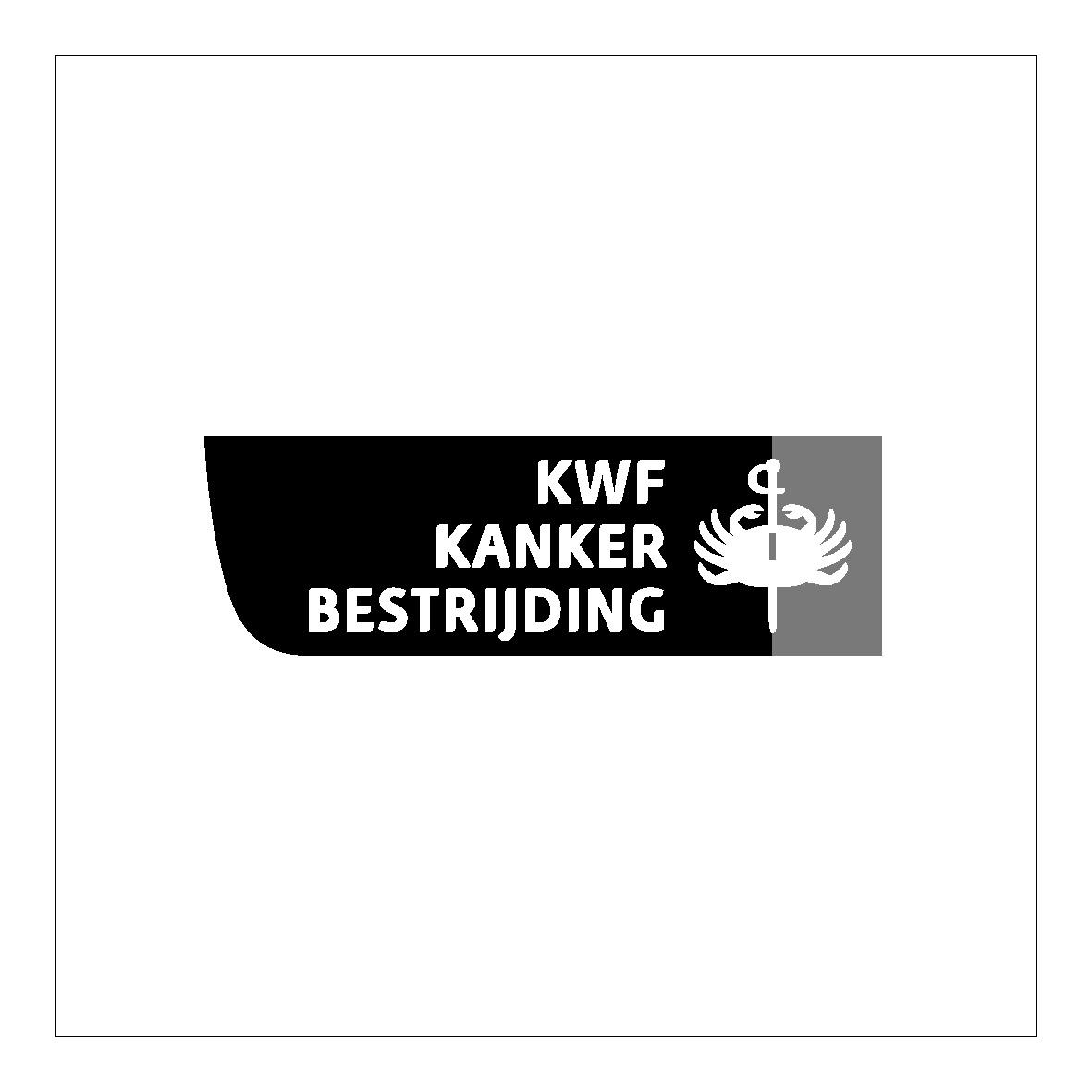 Logos_Klanten11.jpg