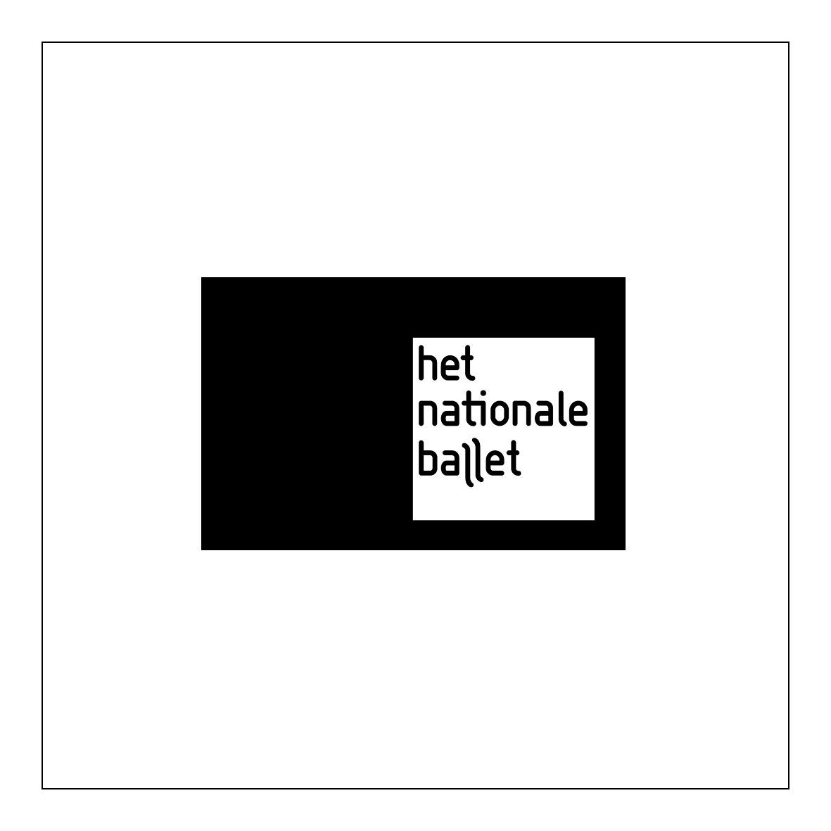 Logos_Klanten15.jpg