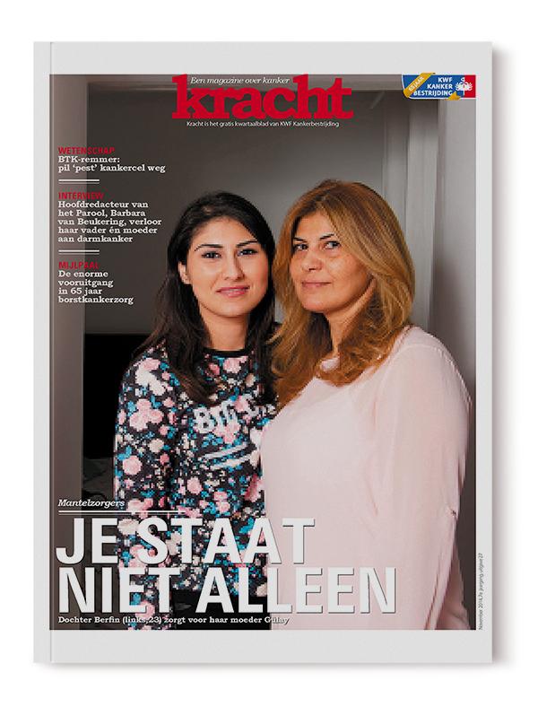 Cover27.jpg