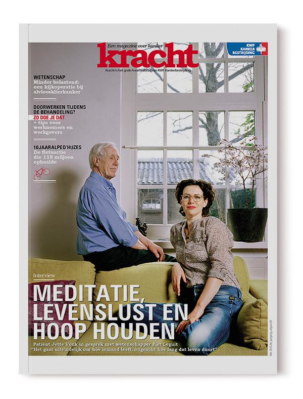 Cover29.jpg