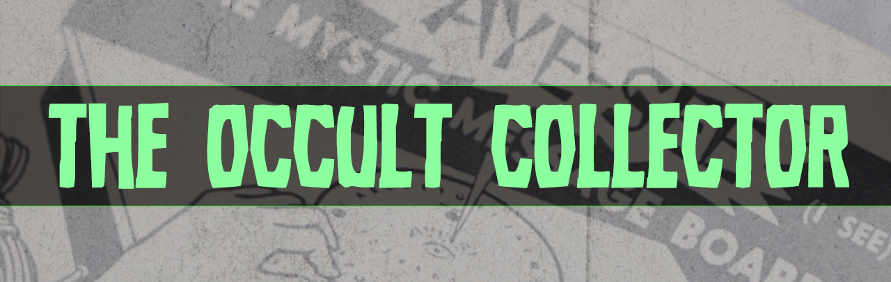 OccultCollector2.jpg