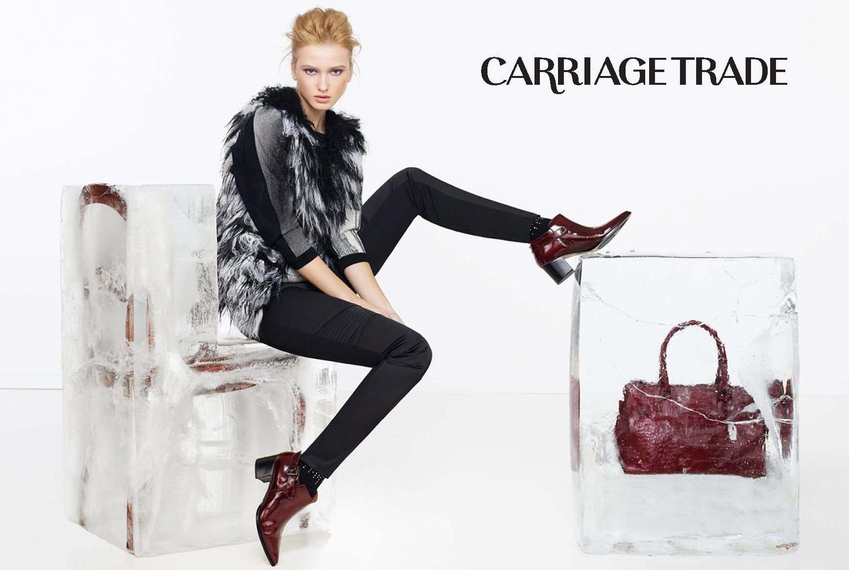 CT_Fashion fundraiser_Page_1.jpg