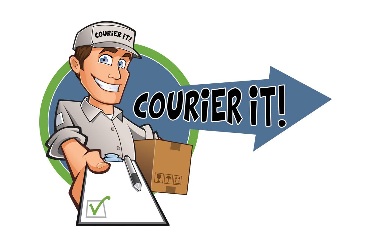 CourierIt.jpg