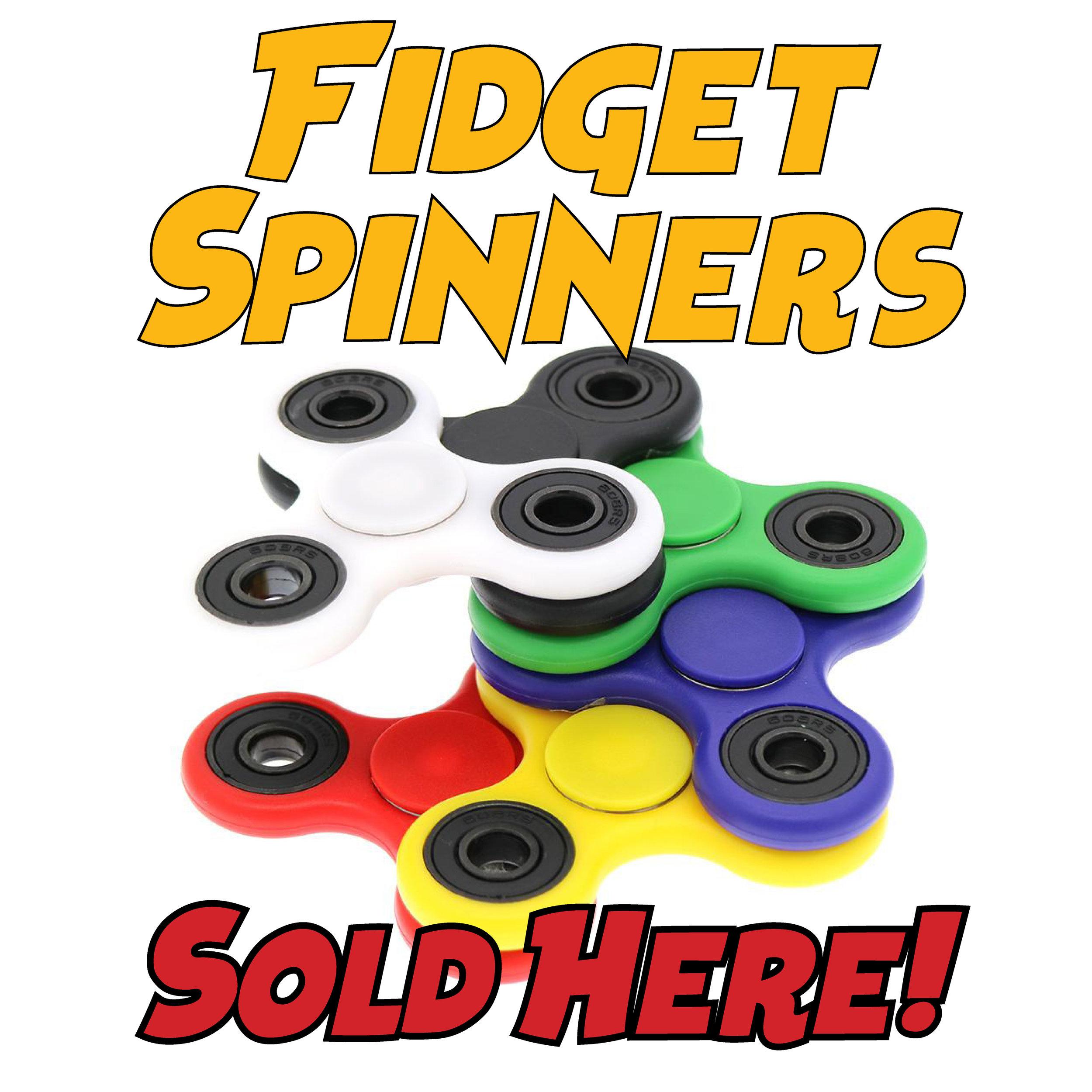 Spinners3.jpg
