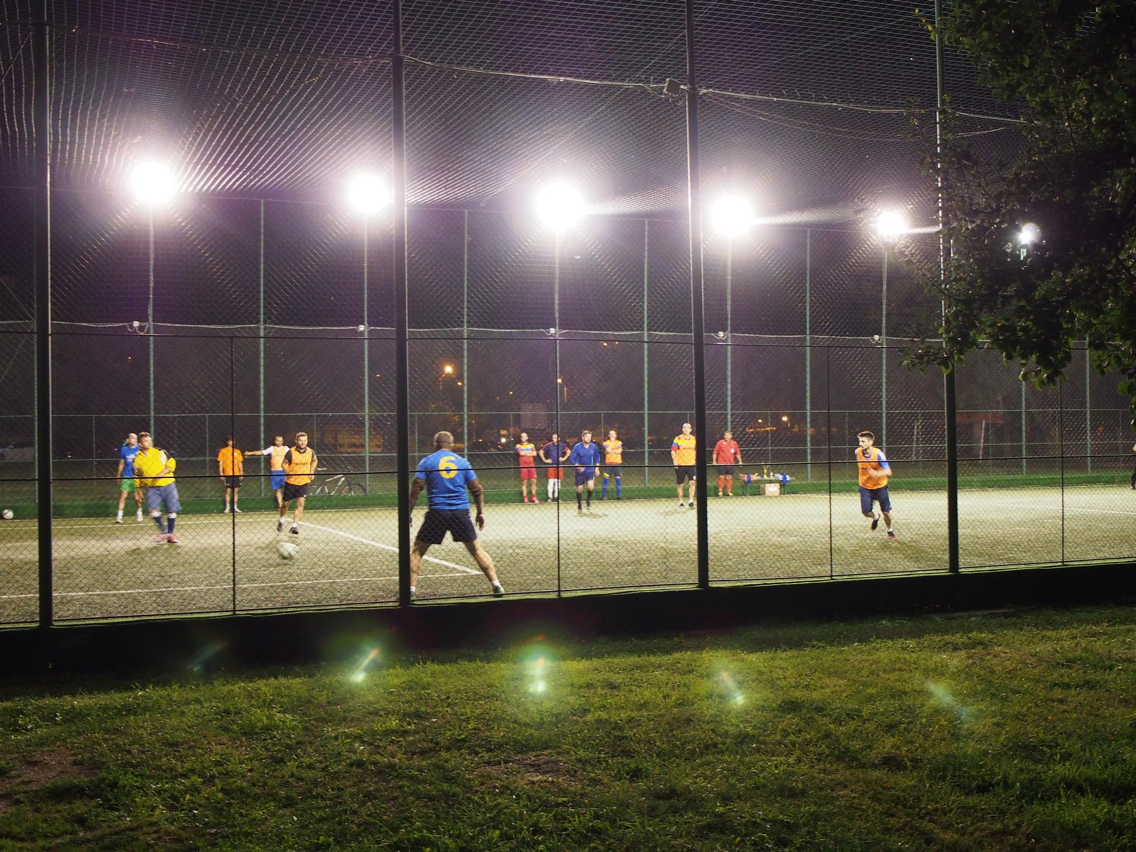 terenuri fotbal sintetice cluj.jpg