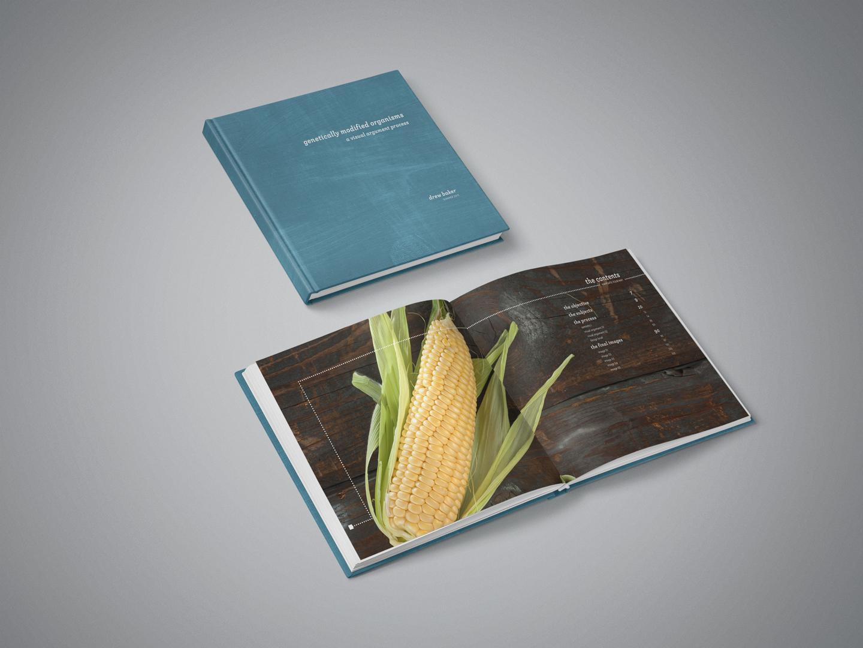 GMO_Cover_Pg4_5.jpg