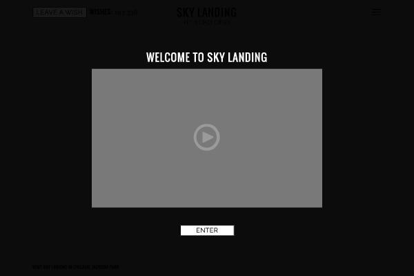 Envisionit-Work-Thumbnails_06_SKY_SKY-LANDING-Global-Assets.jpg