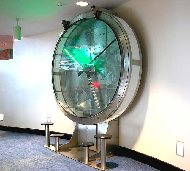 Lighthouse Clock.jpg