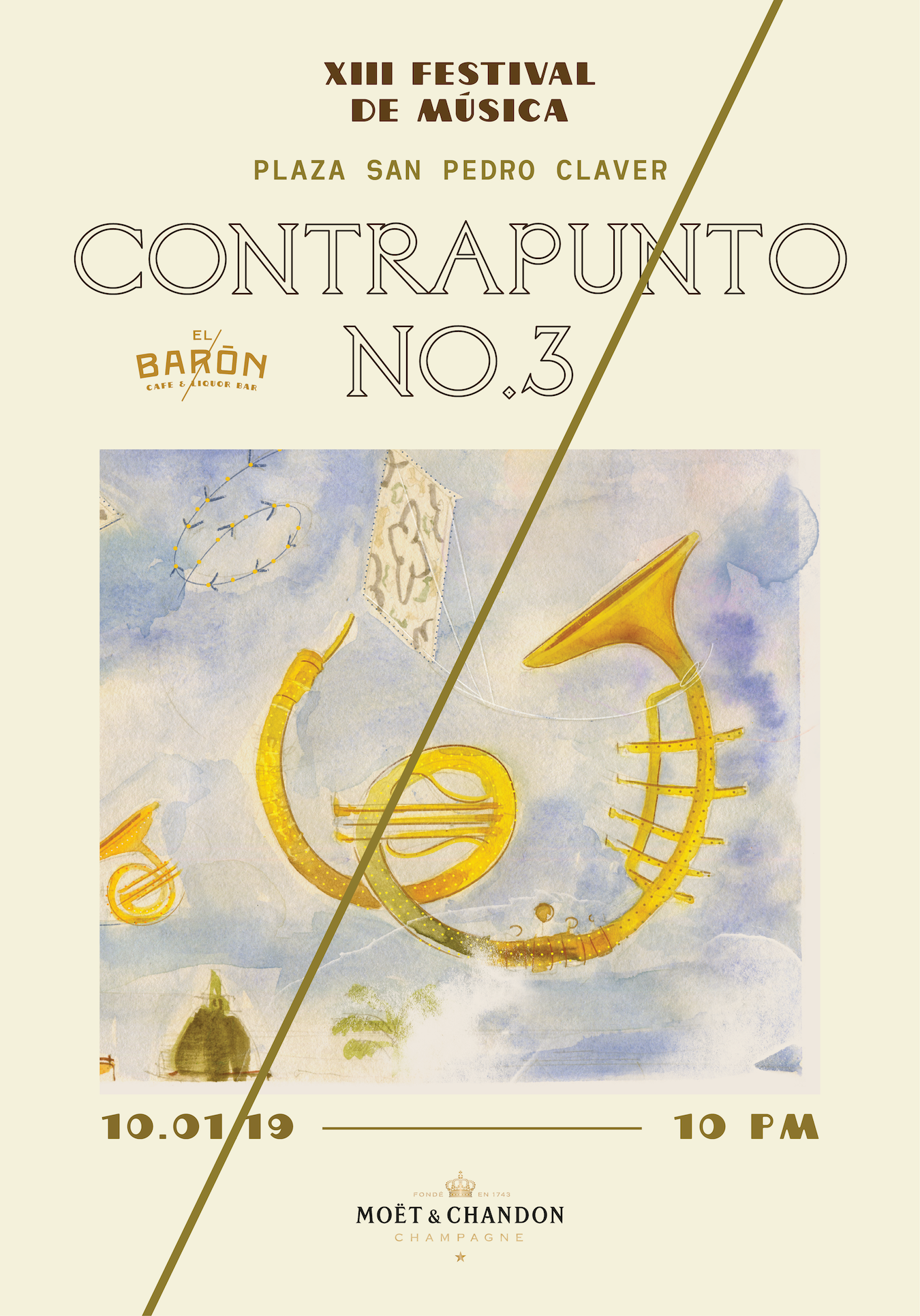 [BAR]_Contrapunto-03.png