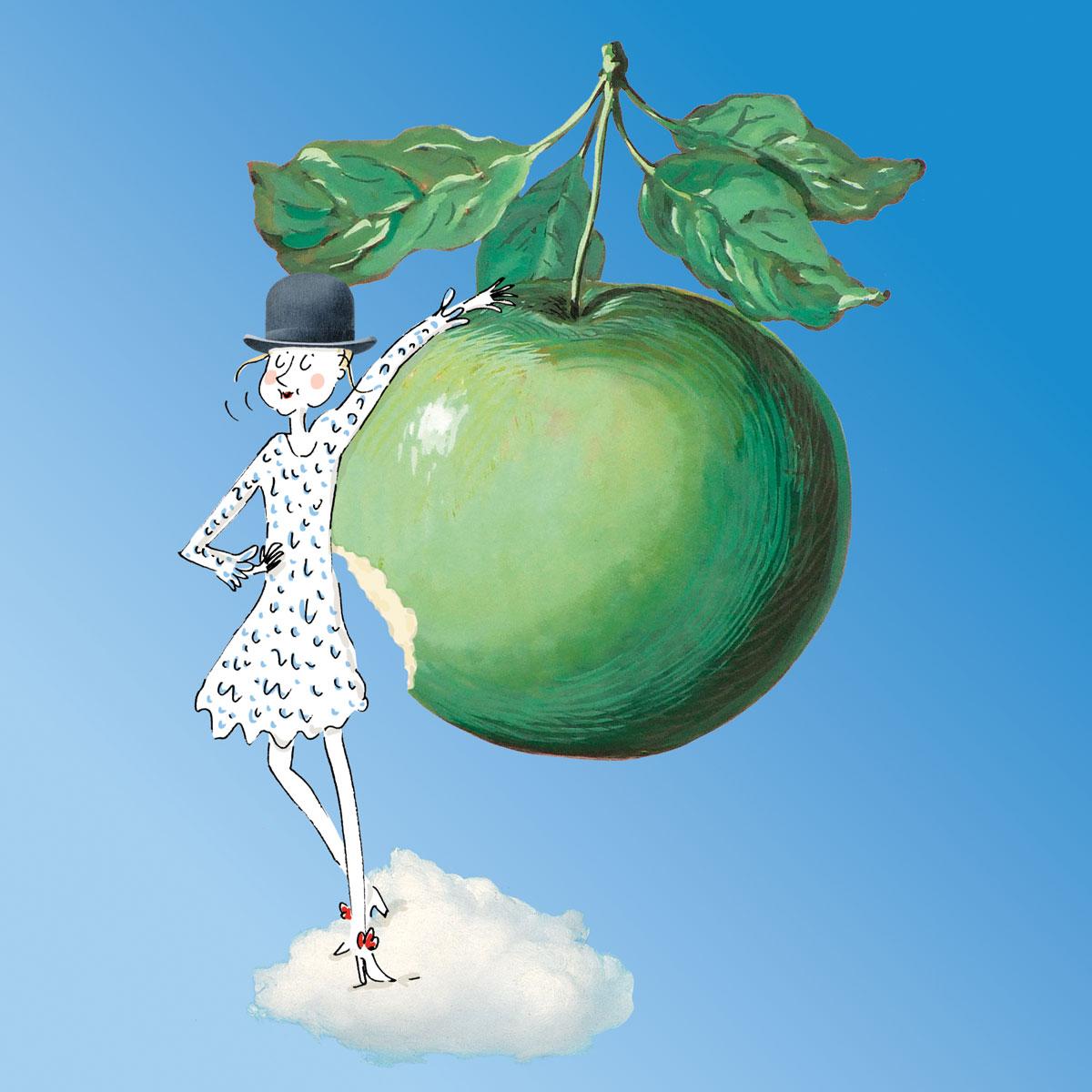 Détail-Magritte.jpg