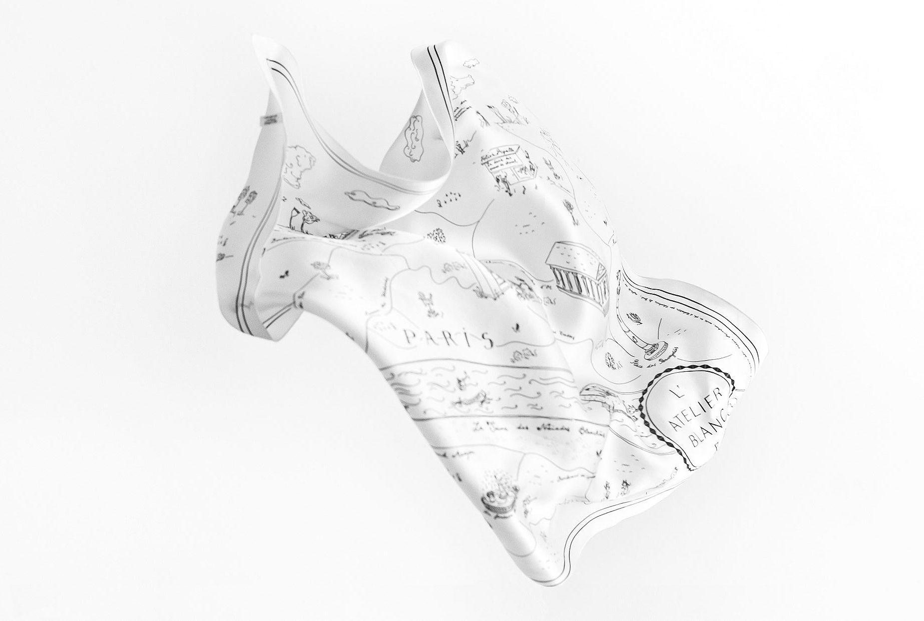 Atelier blanc foulard.jpg