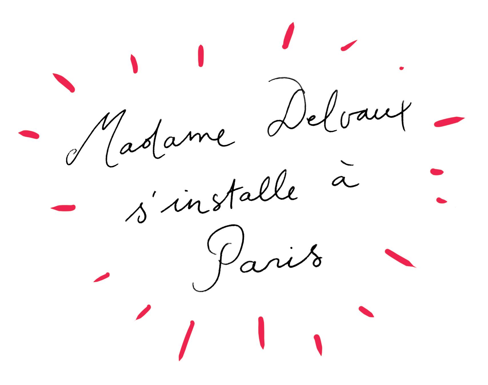Delvaux palais royal texte.jpg