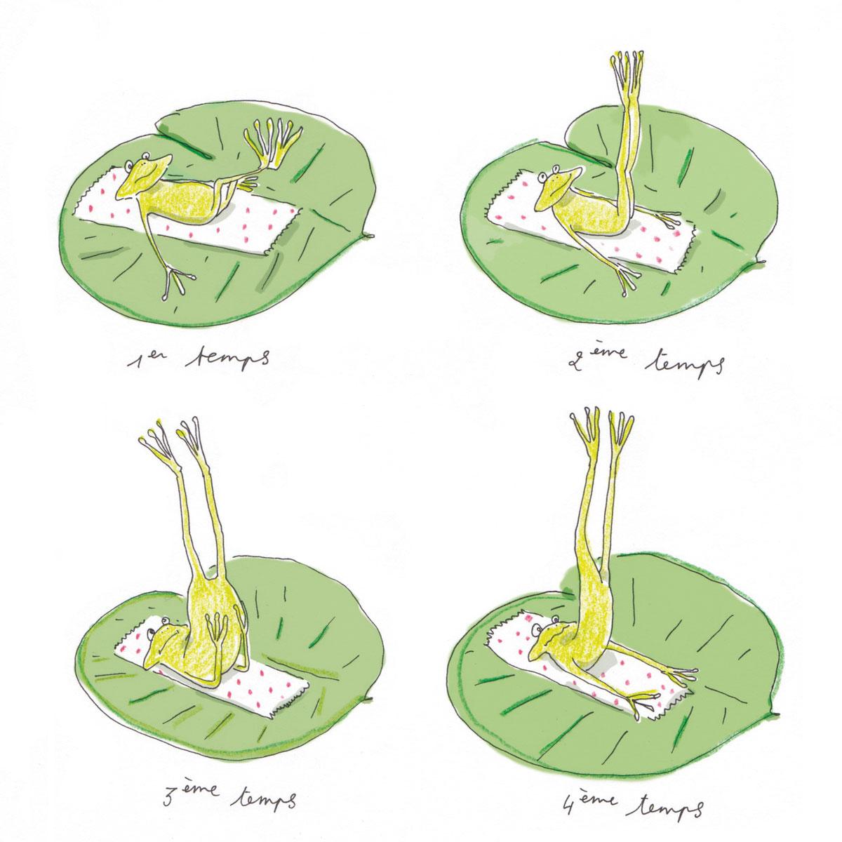 Yoga-p78.jpg