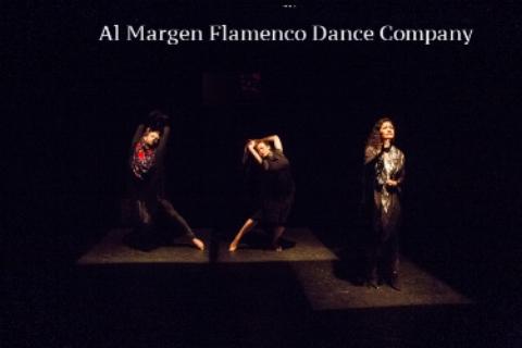 Al Margen, - was founded in 2016 by Maria de los Angeles and Ryan Rockmore. The companyLa Generacion del 16, 2016 Teatro Circulo NYCAdorno, 2017, Teatro Circulo NYCEnduendado, 2018, Teatro Circulo NYC