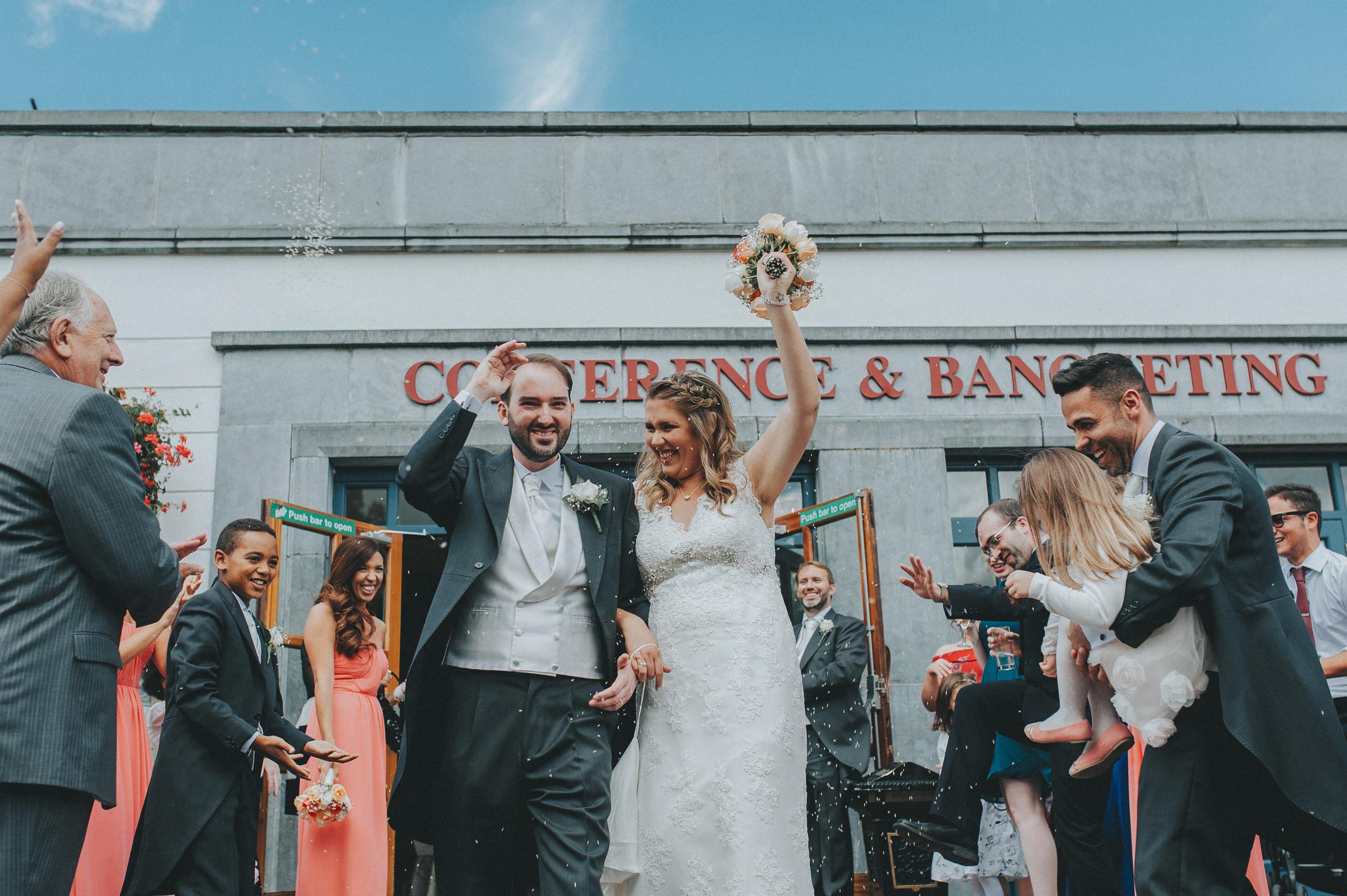 weddingphotographerdublin-0015.jpg