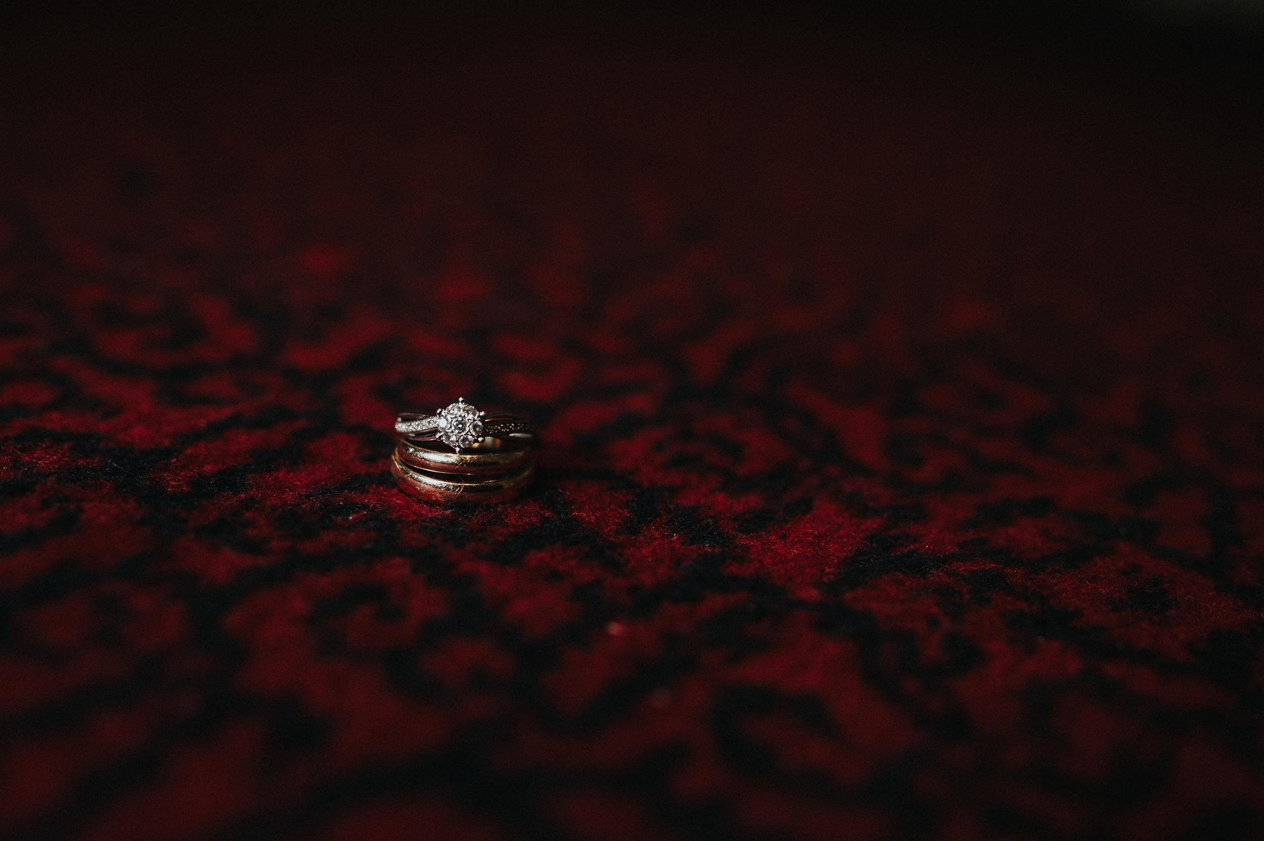 weddingphotographerdublin-0020.jpg