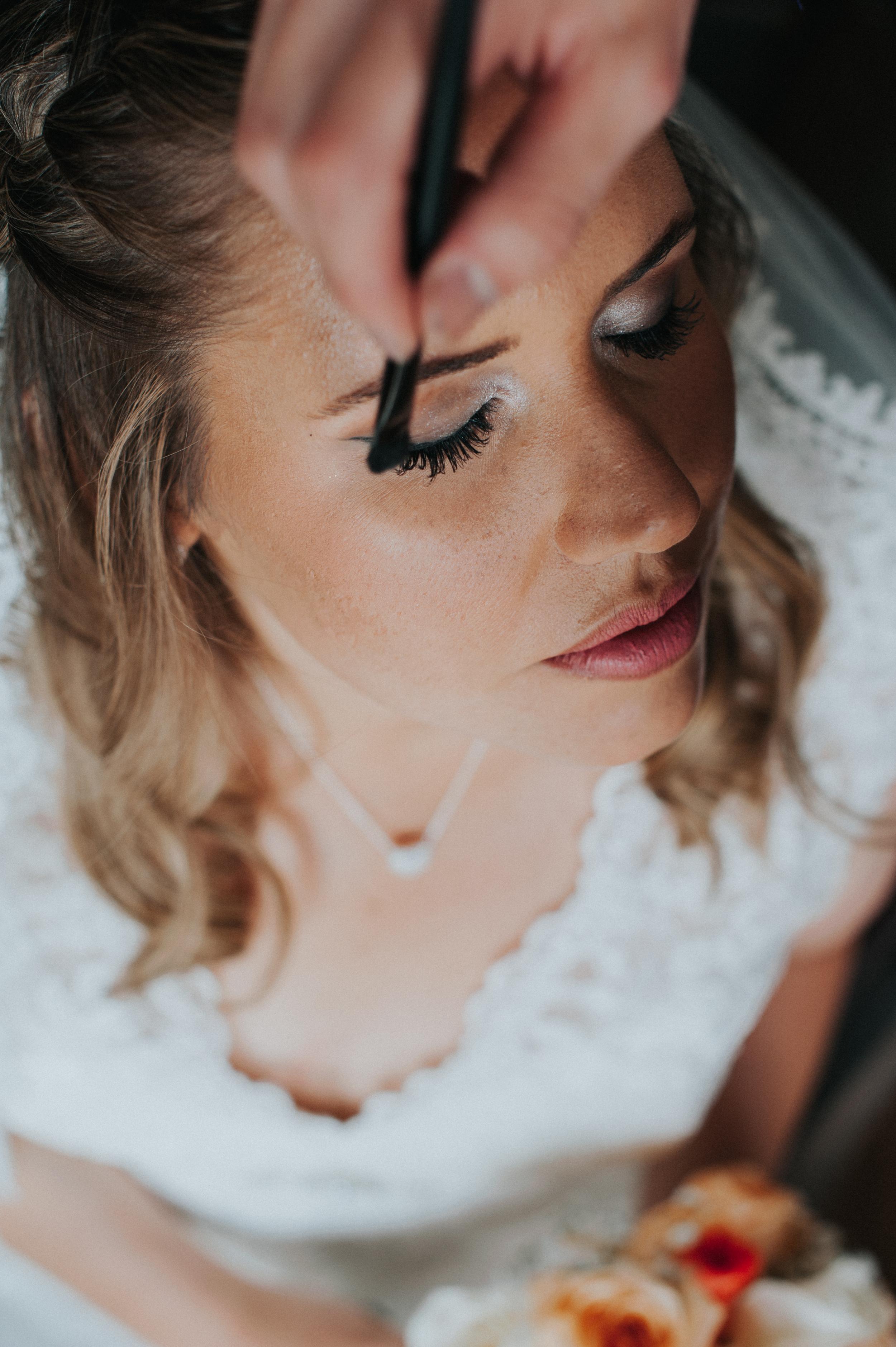 weddingphotographerdublin(A+K)-0005.jpg