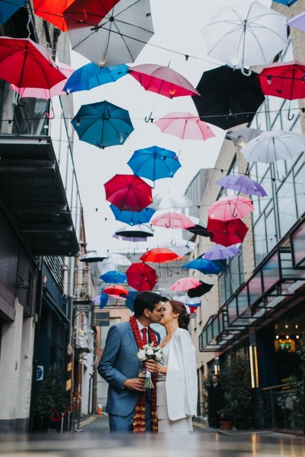 weddingphotographydublinshelbourne01.jpg