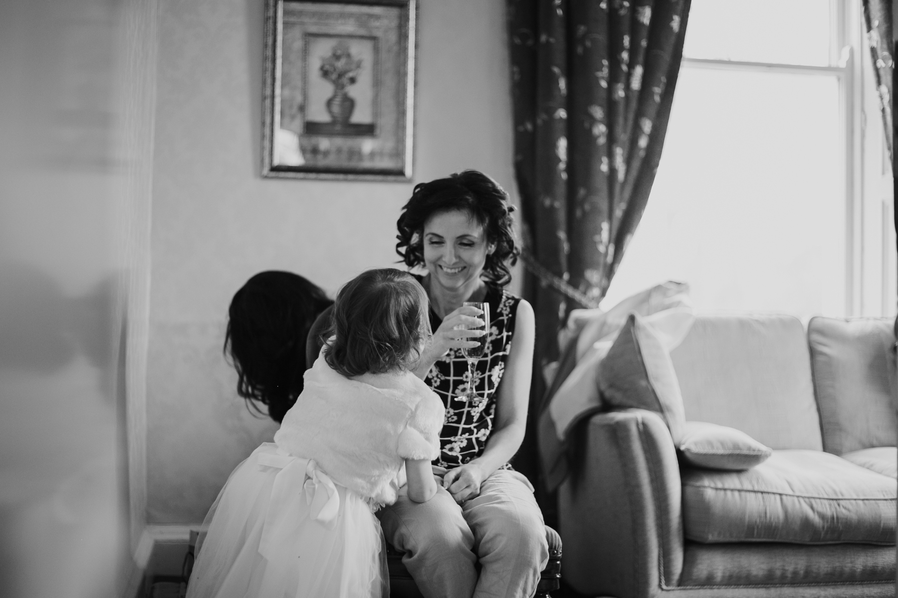 liviafigueiredo_weddingphotography_boyne_hill_house_estate_111.jpg