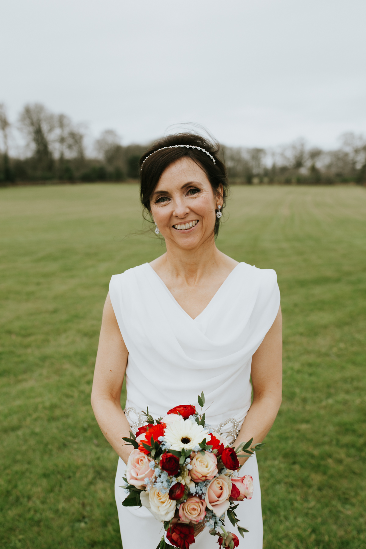 liviafigueiredo_weddingphotography_boyne_hill_house_estate_359.jpg