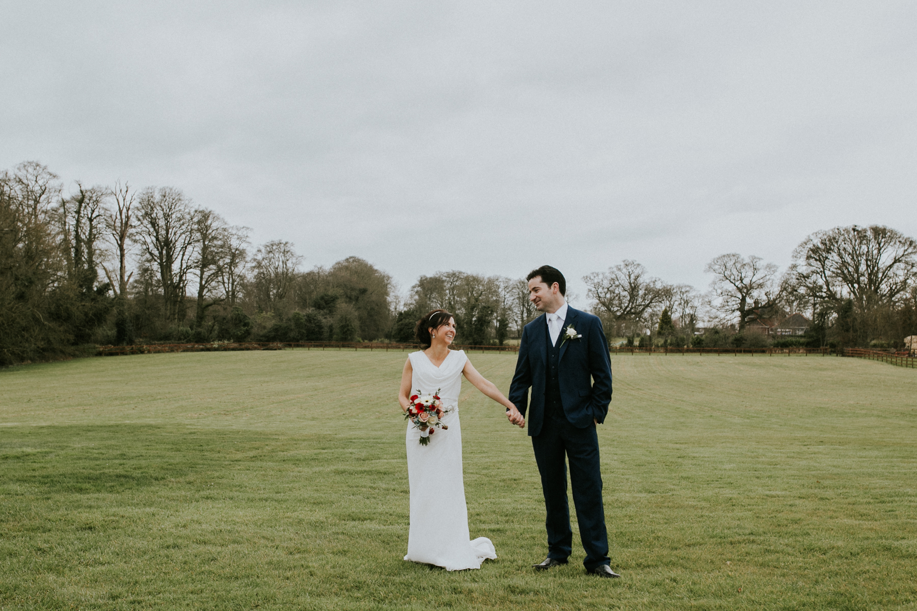 liviafigueiredo_weddingphotography_boyne_hill_house_estate_379.jpg