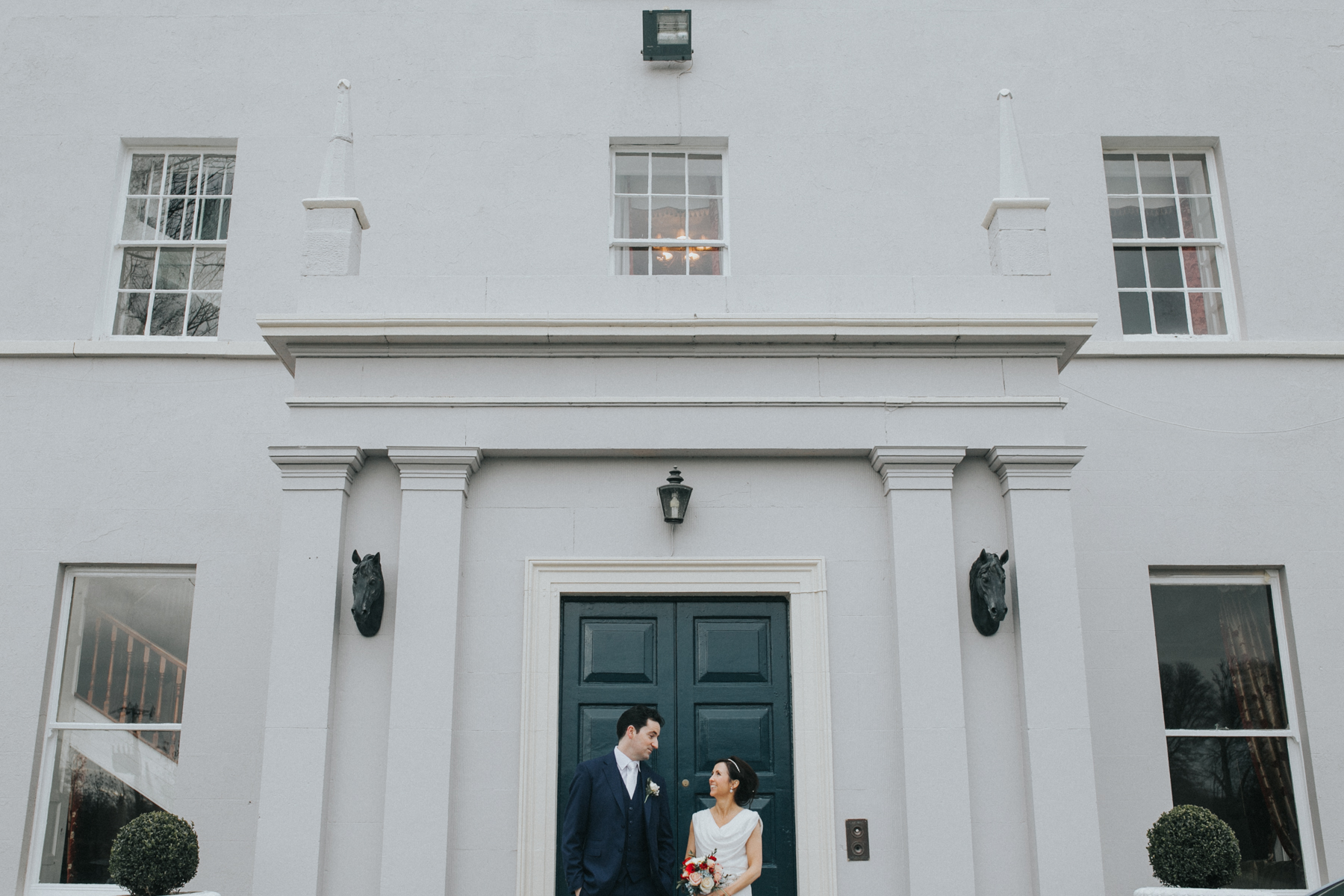 liviafigueiredo_weddingphotography_boyne_hill_house_estate_380.jpg