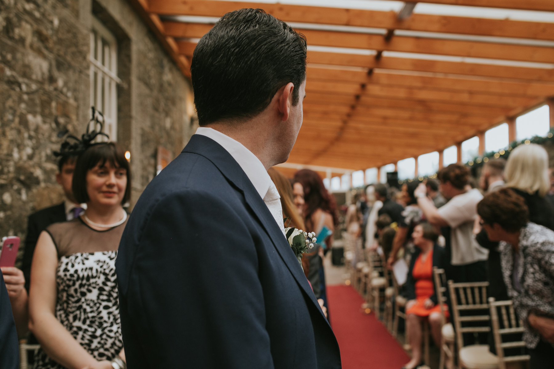 liviafigueiredo_weddingphotography_boyne_hill_house_estate_179.jpg