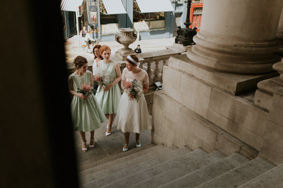 a+b+cityhall_anglers_rest_dublin_city_wedding_preview_037.jpg