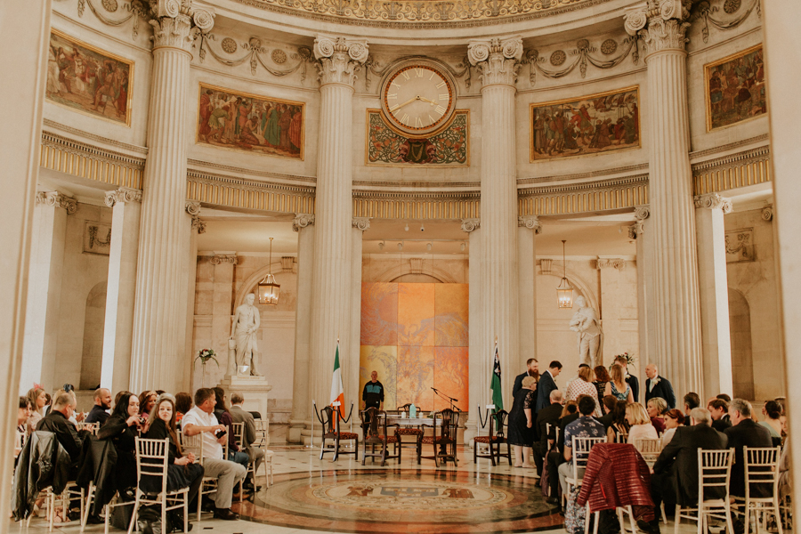 a+b+cityhall_anglers_rest_dublin_city_wedding_preview_039.jpg