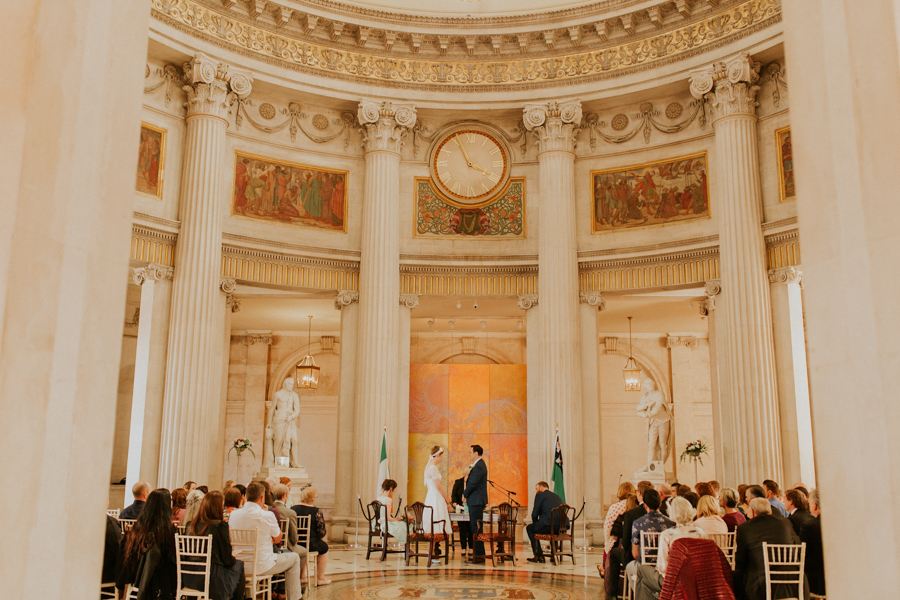 a+b+cityhall_anglers_rest_dublin_city_wedding_preview_047.jpg