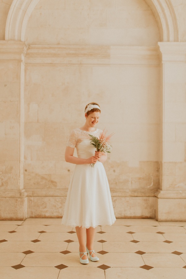 a+b+cityhall_anglers_rest_dublin_city_wedding_preview_058.jpg