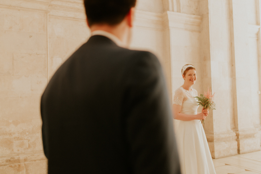 a+b+cityhall_anglers_rest_dublin_city_wedding_preview_061.jpg
