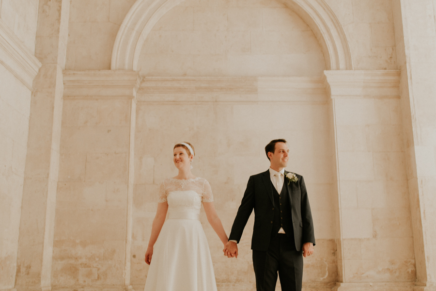 a+b+cityhall_anglers_rest_dublin_city_wedding_preview_066.jpg