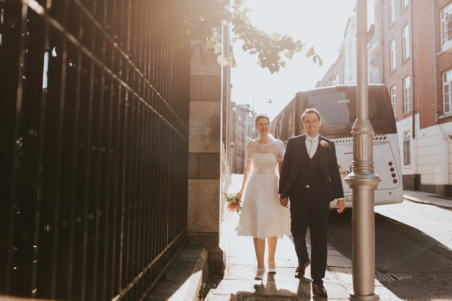 a+b+cityhall_anglers_rest_dublin_city_wedding_preview_086.jpg