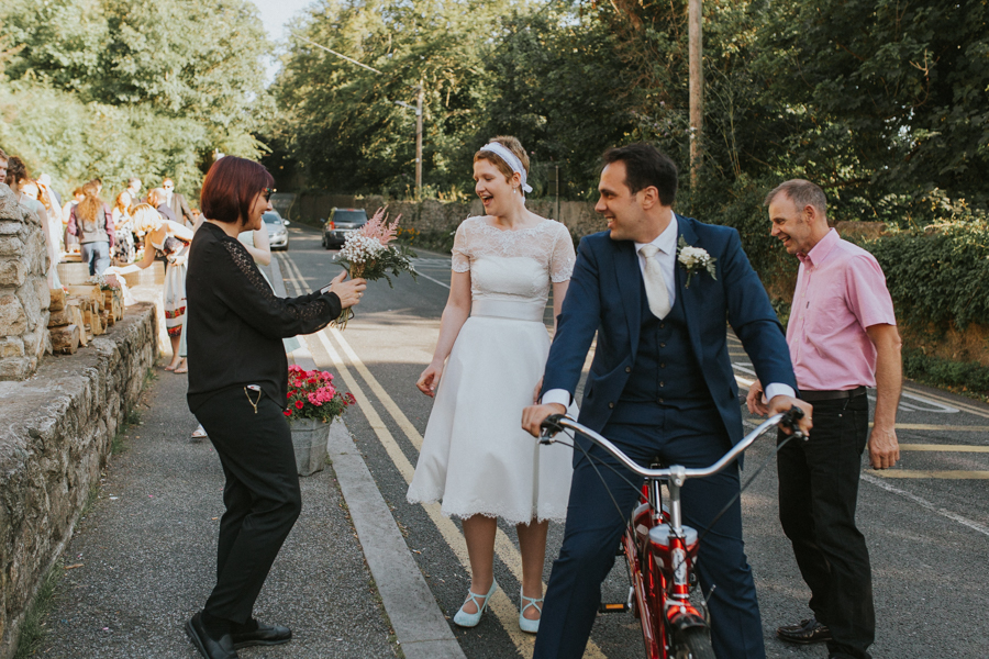 a+b+cityhall_anglers_rest_dublin_city_wedding_preview_098.jpg