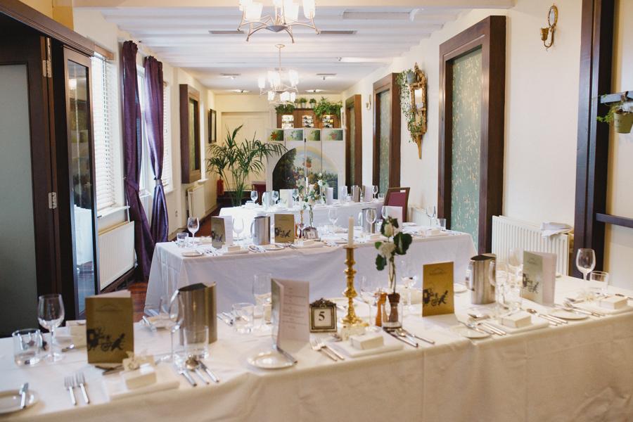 d+g_beaufield_mews_wedding_lgbt_liviafigueiredo_01.jpg