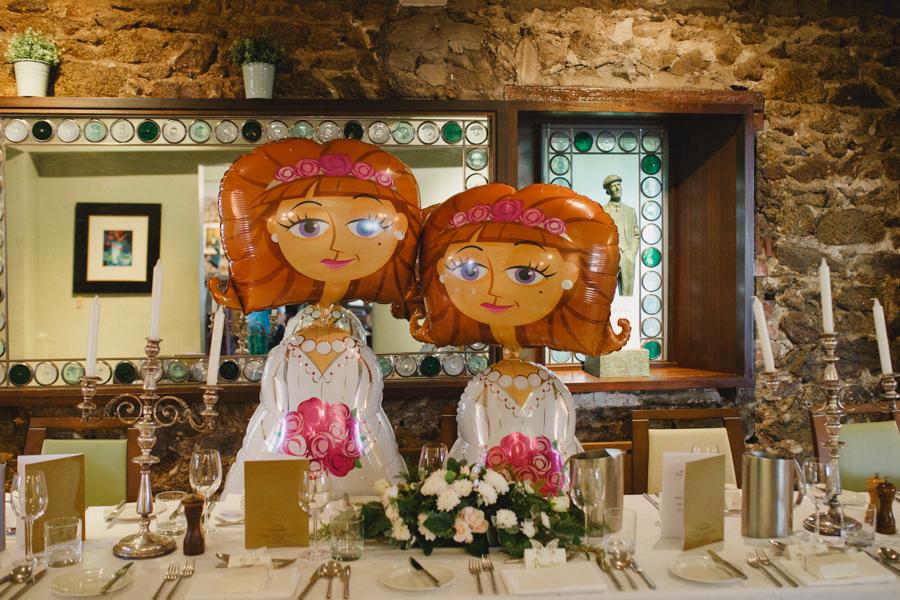 d+g_beaufield_mews_wedding_lgbt_liviafigueiredo_02.jpg