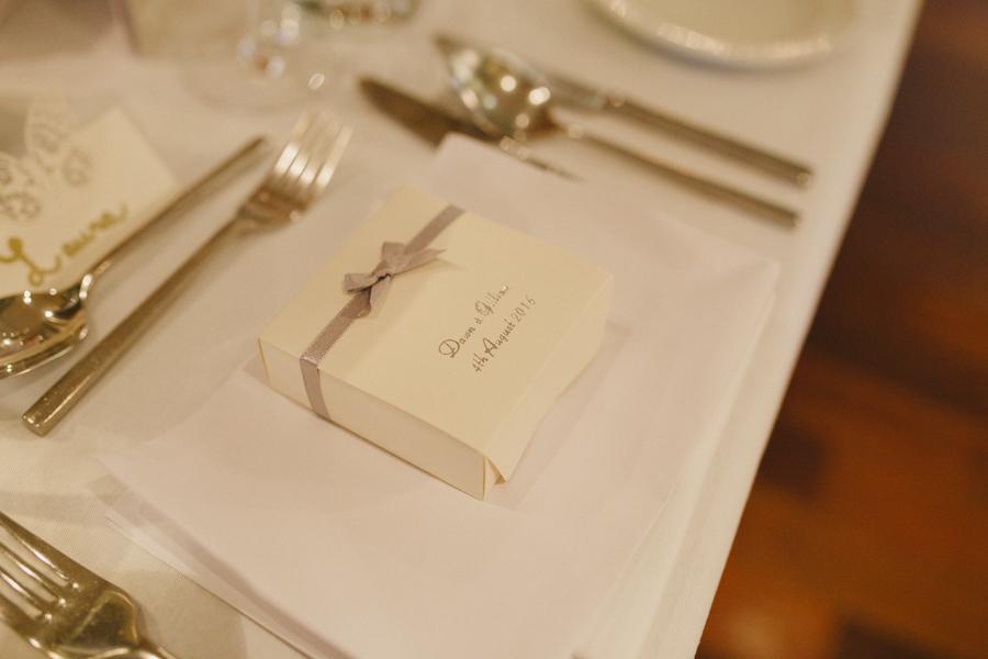 d+g_beaufield_mews_wedding_lgbt_liviafigueiredo_03.jpg